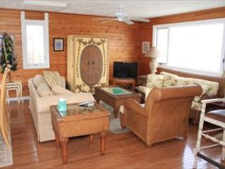 304 Commonwealth 106929 - Sea Isle City vacation rentals