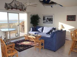 26730 - Image 1 - Sea Isle City - rentals