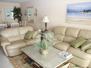 95162 - Image 1 - Sea Isle City - rentals