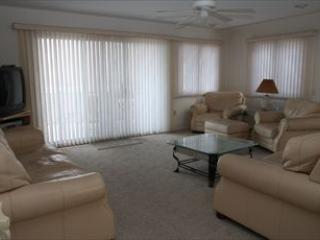 6701 Pleasure Ave 35400 - Image 1 - Sea Isle City - rentals