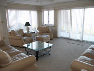 35428 - Image 1 - Sea Isle City - rentals
