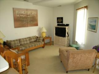 85th and Pleasure 4089 - Iowa vacation rentals
