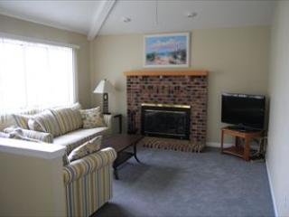 114 37th Street 9884 - Image 1 - Sea Isle City - rentals