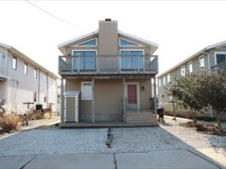 ***** 54834 - Image 1 - Sea Isle City - rentals