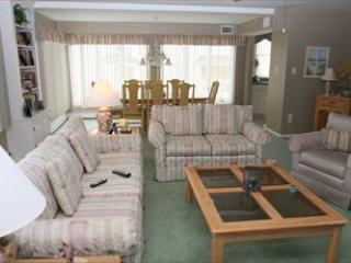 10 East Seaview 114332 - Strathmere vacation rentals