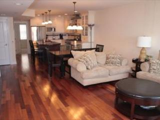 4010 Pleasure Avenue 101208 - Image 1 - Sea Isle City - rentals