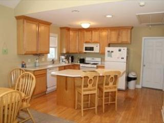 126 57th St 27552 - Sea Isle City vacation rentals