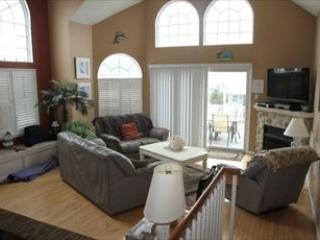 24 32nd Street 67016 - Sea Isle City vacation rentals