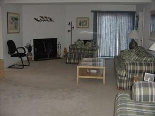 Dolphin Beach Condos 118788 - Sea Isle City vacation rentals
