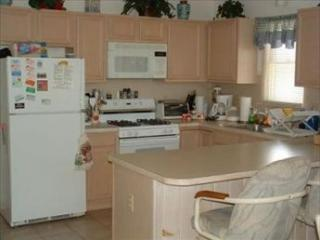 126 86th Street 2788 - Sea Isle City vacation rentals