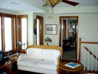 Townsend Shoals 79342 - Sea Isle City vacation rentals
