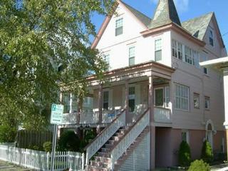 808 Wesley Avenue, House 48317 - New Jersey vacation rentals
