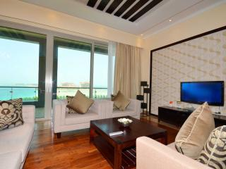 Dream Palm Residence (83102) - Dubai vacation rentals