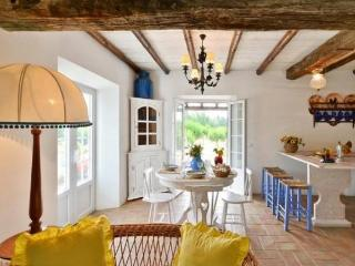 Sesimbra Cottage - Sesimbra vacation rentals