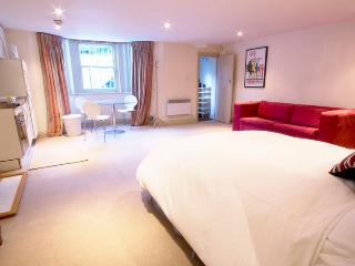 Portobello Market, (IVY LETTINGS). Fully managed, free wi-fi, discounts available - London vacation rentals