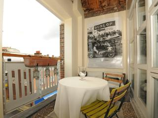 Borough,(IVY LETTINGS). Fully managed, free wi-fi, discounts available - London vacation rentals