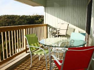 A Walk on the Beach - Southport vacation rentals