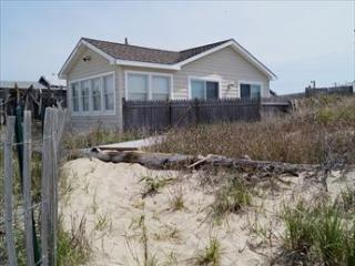 Cottage At Sunset Beach 104784 - Cape May Point vacation rentals