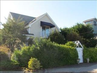 Gem-By-The-Sea 100140 - Cape May Point vacation rentals