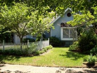 Beach Hideaway 105097 - North Cape May vacation rentals