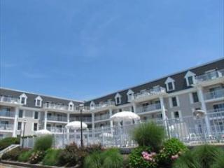 Beachfront Blueberry 92559 - Image 1 - Cape May - rentals