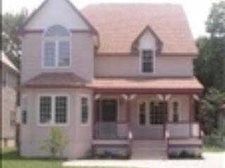 Beach House on Broadway 108585 - West Cape May vacation rentals
