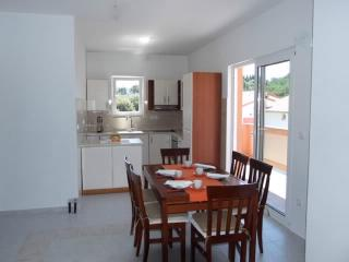 Apartment and Rooms Jadranka - 68841-A1 - Palit vacation rentals