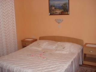 Apartment and Rooms Jadranka - 68841-S2 - Palit vacation rentals