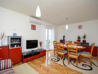 Apartment Perica - 69841-A1 - Novi Vinodolski vacation rentals