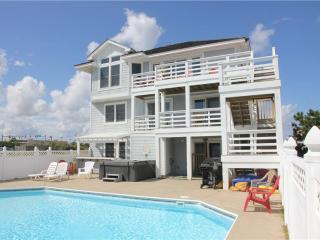 CAPTAIN  JACK'S  LANDING - Nags Head vacation rentals