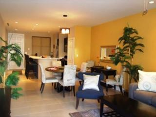 Pacifico L604 - Brand new 2 BR Pacifico condo! - Playas del Coco vacation rentals