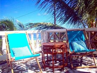 The Islanders Inn - Union Island - Saint Vincent and the Grenadines vacation rentals