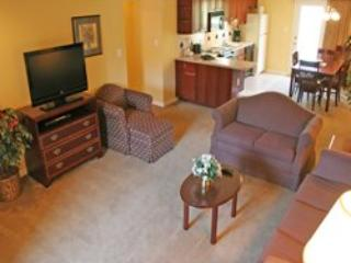 Woodstone at Massanutten - McGaheysville vacation rentals