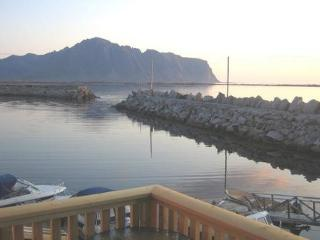 Lofoten ~ RA39442 - North Norway vacation rentals