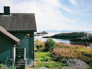 Lofoten ~ RA39184 - North Norway vacation rentals