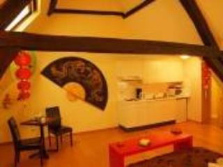 Hills ~ RA39172 - Brussels vacation rentals