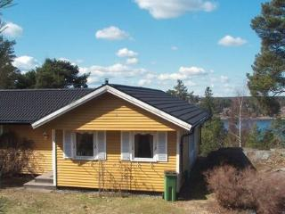 Dalarö ~ RA39069 - Stockholm County vacation rentals