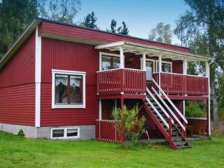 Hagtorpet ~ RA39050 - Småland  vacation rentals