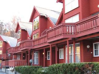 Søgne ~ RA37617 - South Coast vacation rentals