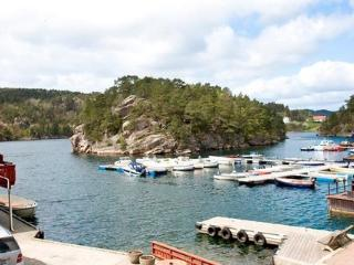 Søgne ~ RA37616 - South Coast vacation rentals