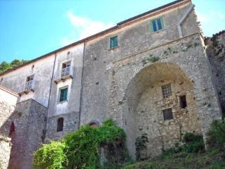 Villa Ninfa ~ RA35959 - Province of Salerno vacation rentals