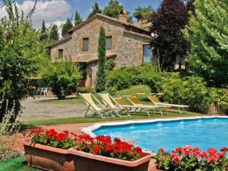 Podere Agnese ~ RA35090 - Celle sul Rigo vacation rentals