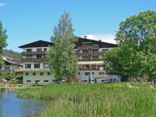 La Riva ~ RA11455 - Swiss Alps vacation rentals