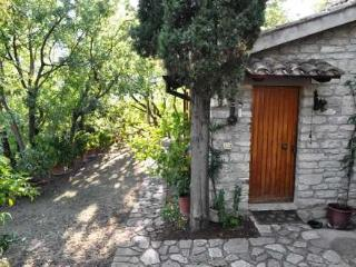 Basili Country House ~ RA33717 - Camerino vacation rentals