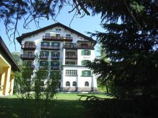 Haus Altein ~ RA11753 - Davos vacation rentals