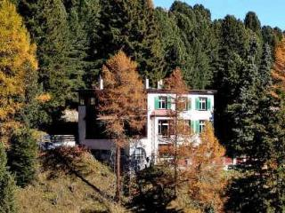 Villa Guarda ~ RA11751 - Davos vacation rentals