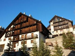 Grangesises ~ RA33108 - Sestriere vacation rentals