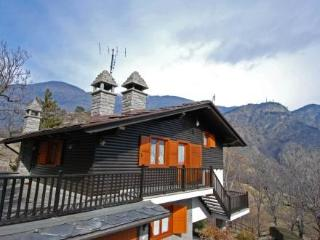 Chalet Sanitate ~ RA33078 - Valle d'Aosta vacation rentals