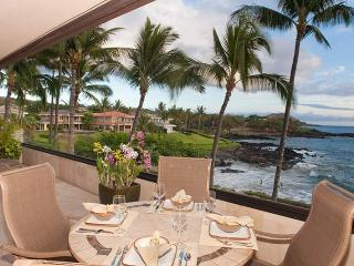 Makena Surf Resort - Makena vacation rentals