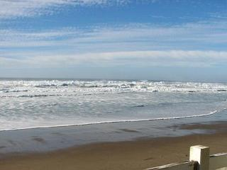 BEACH HOUSE - Lincoln City - Lincoln City vacation rentals